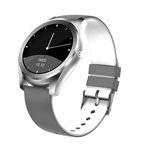 Diggro DI03 Smartwatch Bluetooth Reloj inteligente