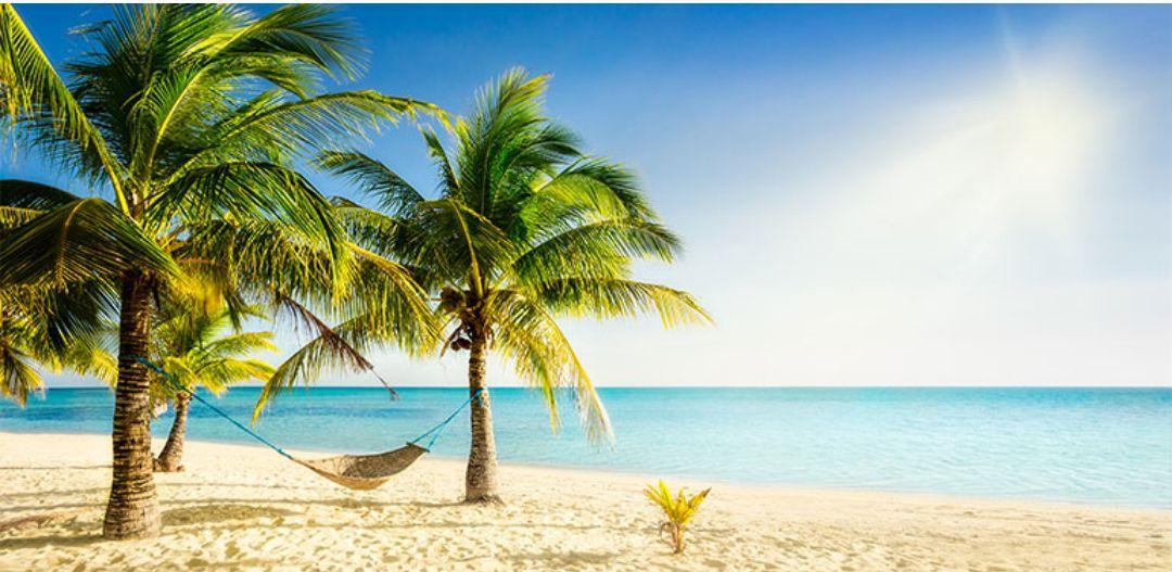 Ofertas todo Incluido a Islas del Caribe 7 noches en Resorts de lujo 4/5* desde sólo 212€+Cancela gratis y paga en hotel (PxPm2)