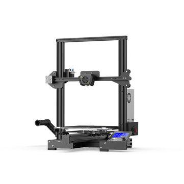 Creality 3D® Ender-3 MAX