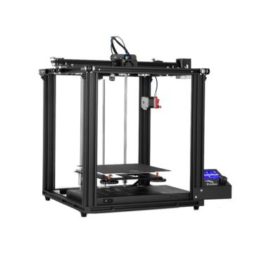 Creality 3D® Ender-5 Pro