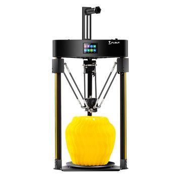 Impresora 3D Flsun® Q5