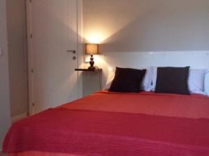 Hotel 3* 1 noche para 2 en Aravaca (Madrid)