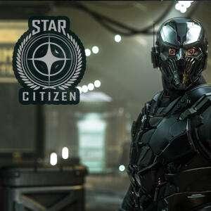"""Star Citizen :: Juega gratis 2 semanas """"Free Fly"""" (15 al 25 de febrero)"""