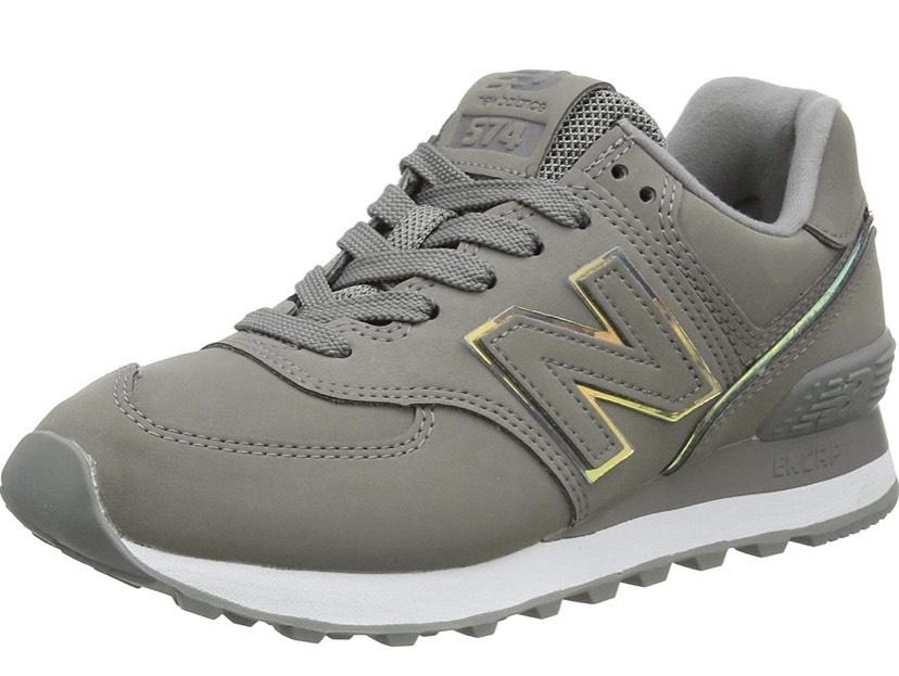 Talla 44 zapatillas New Balance