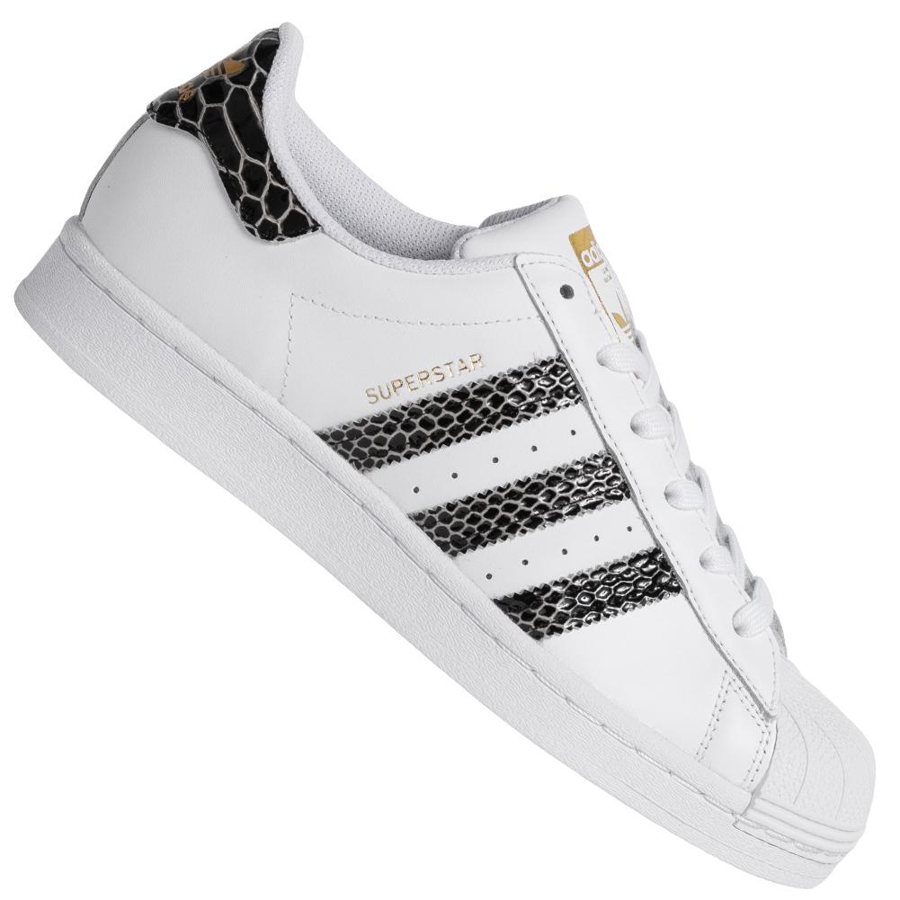 ADIDAS Originals Superstar zapatillas de mujer