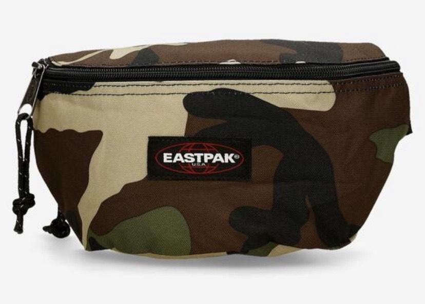 Eastpak Springer riñonera