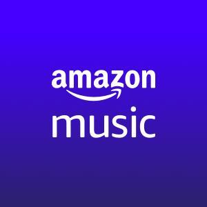 GRATIS :: 3 meses de Amazon Music HD