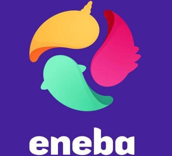 5 € extra por tu primera venta en ENEBA
