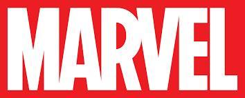Recopilación camisetas de Marvel