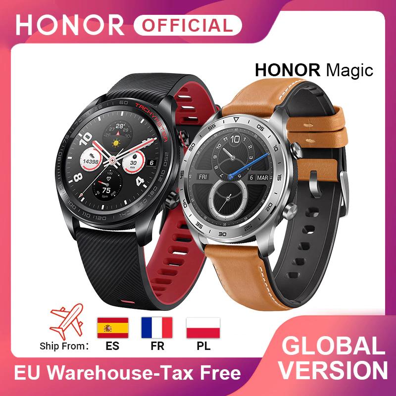 Smartwatch Huawei Honor Magic AMOLED