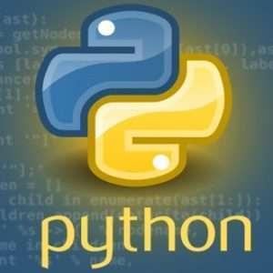 Universidad Python - Django, Flask, Postgresql y 70 cursos más! [+40hrs, Udemy, Español]