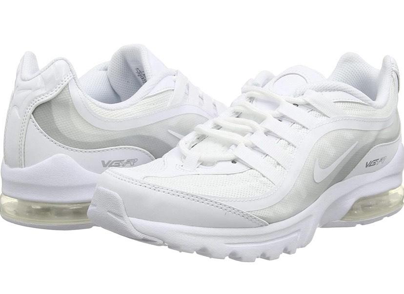 Talla 41 zapatillas Nike Air MAX Vg-r,