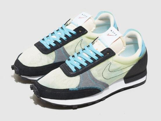 Zapatillas para mujer Nike