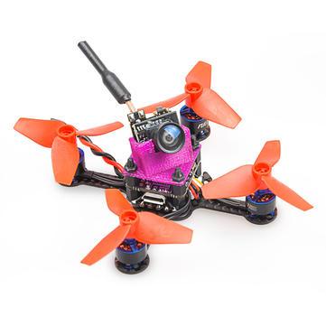 Dron Racing F3