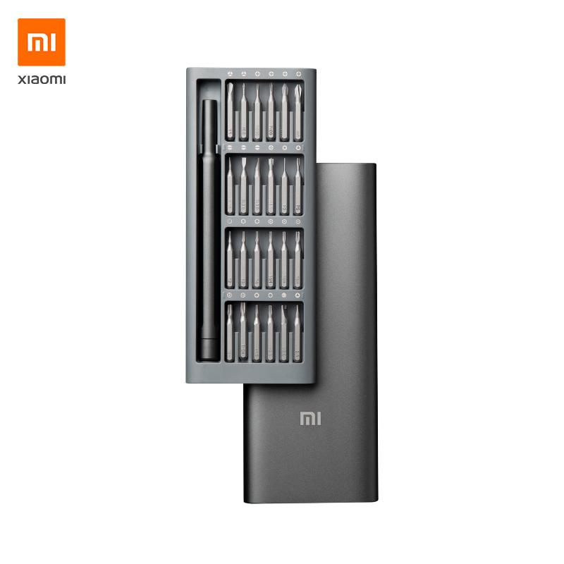 Xiaomi Mi Precision Screwdriver Set - desde España