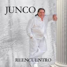 Cd - Junco - El Reencuentro