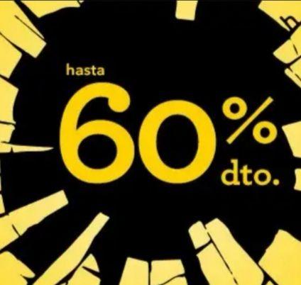 Artículos MINI HOME HOGAR con el 60% de dto. (Ver Descripción)
