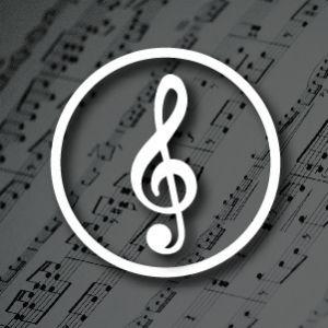 Curso GRATIS lenguaje musical, Java, fotografía [Udemy, Español - Inglés]