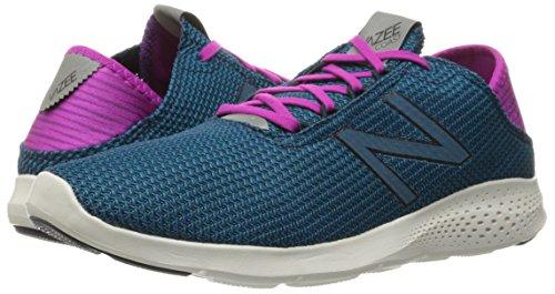 New Balance Vazee Coast, Zapatillas de Running para Mujer 36.5