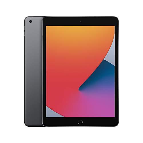 iPad 2020 32GB