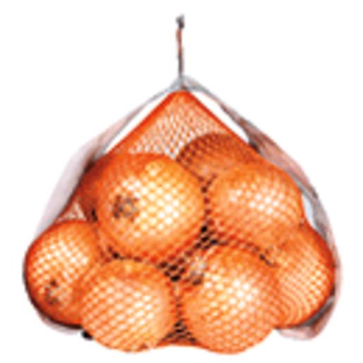 Malla de 2kg de cebolla en DIA!