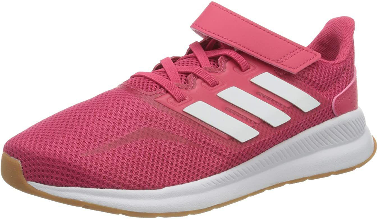 Zapatillas Adidas de niñ@ talla 34