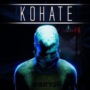 GRATIS :: Kohate (PC,Drm-free)