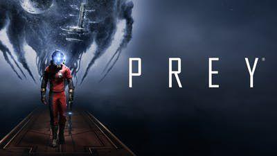 Prey Digital Deluxe Edition a 5€ VPN Rusa