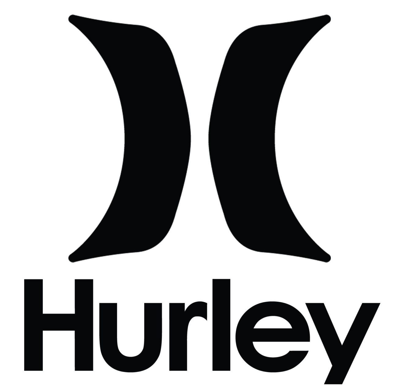 HURLEY: 60% de descuento en El Corte Inglés