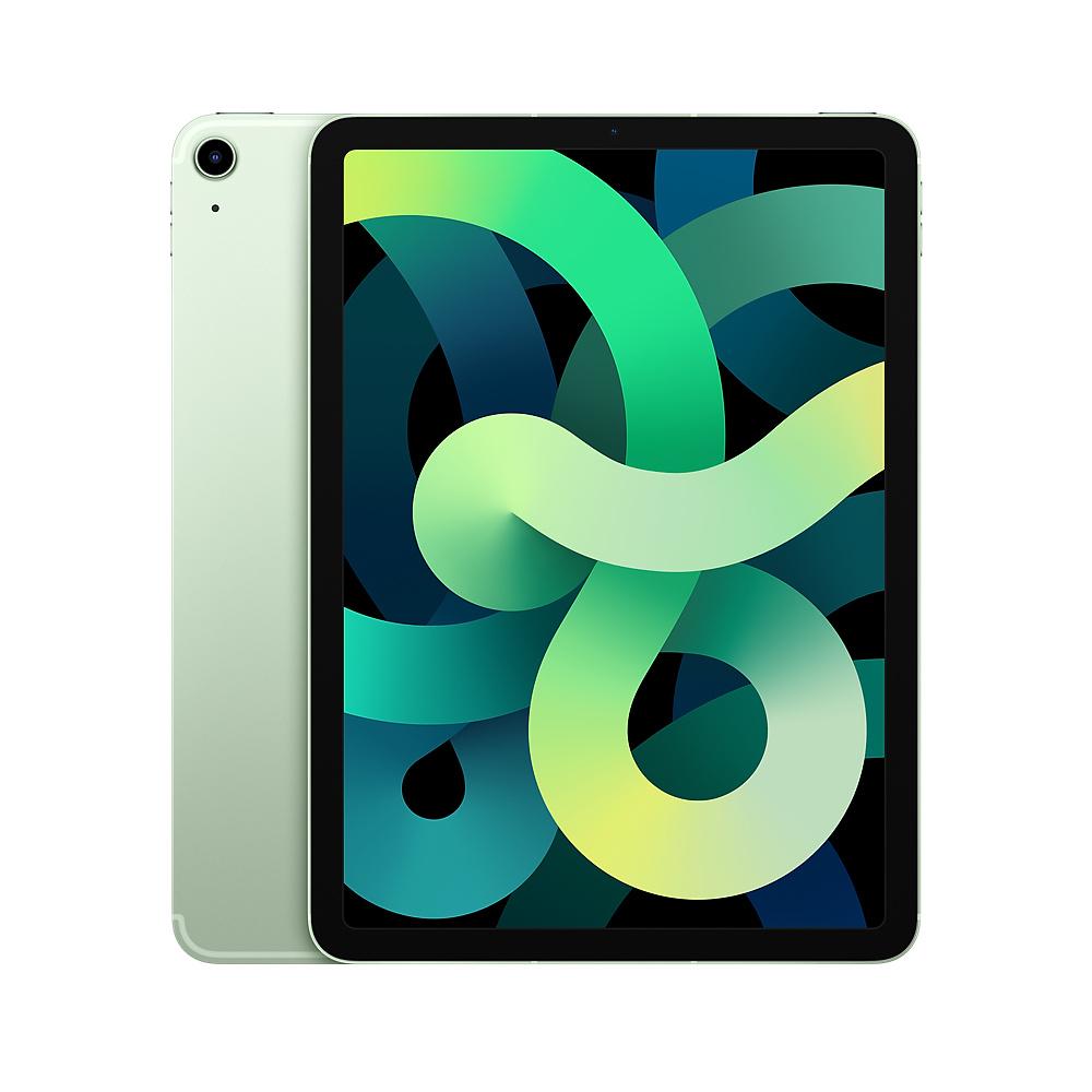 Apple iPad Air 4 2020 64 Gb varios colores desde 496,64€