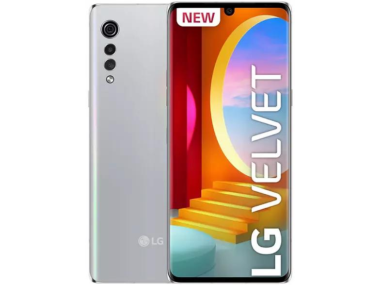 LG Velvet 4G ( LG Days Media Markt)