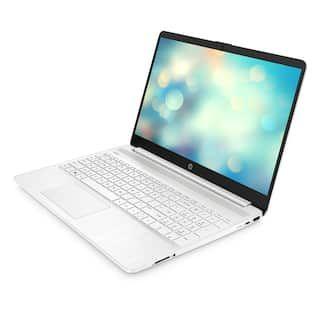 Portátil HP 15, AMD, 8GB, 256GB SSD, FreeDOS