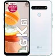 LG K61 4GB 128GB