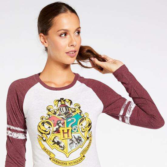 Camisetas mujer 5,99€