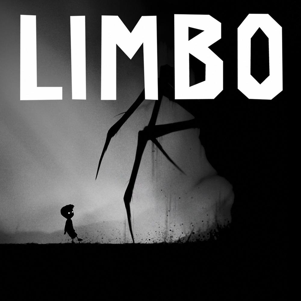 LIMBO, INSIDE, Toby, Minit o Downwell [Nintendo Switch]