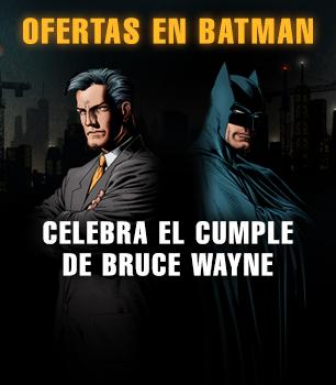 STEAM . Juegos de Batman a 4.99€ cada uno