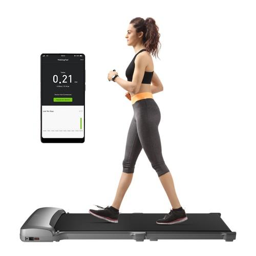 Xiaomi WalkingPad C1 desde España y PayPal