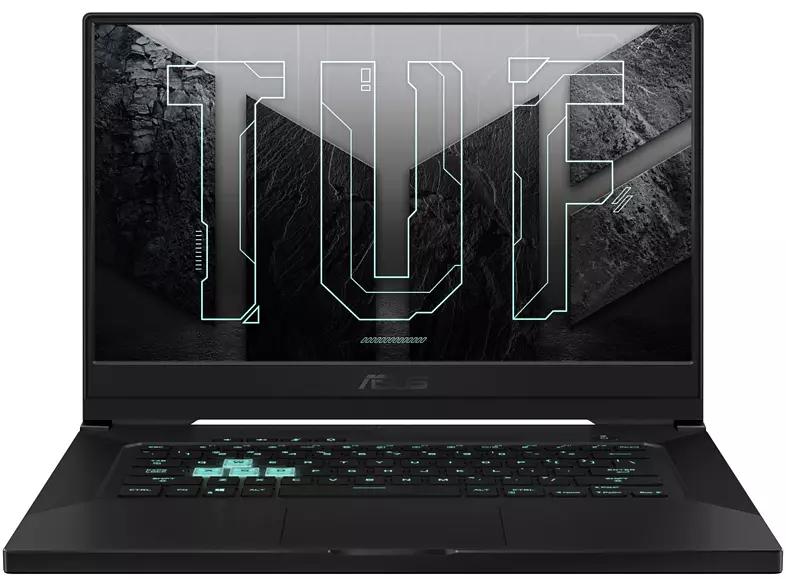"Asus TUF Gaming i7-11370H/16GB/512GB SSD/RTX 3070/15.6""/ FreeDos"