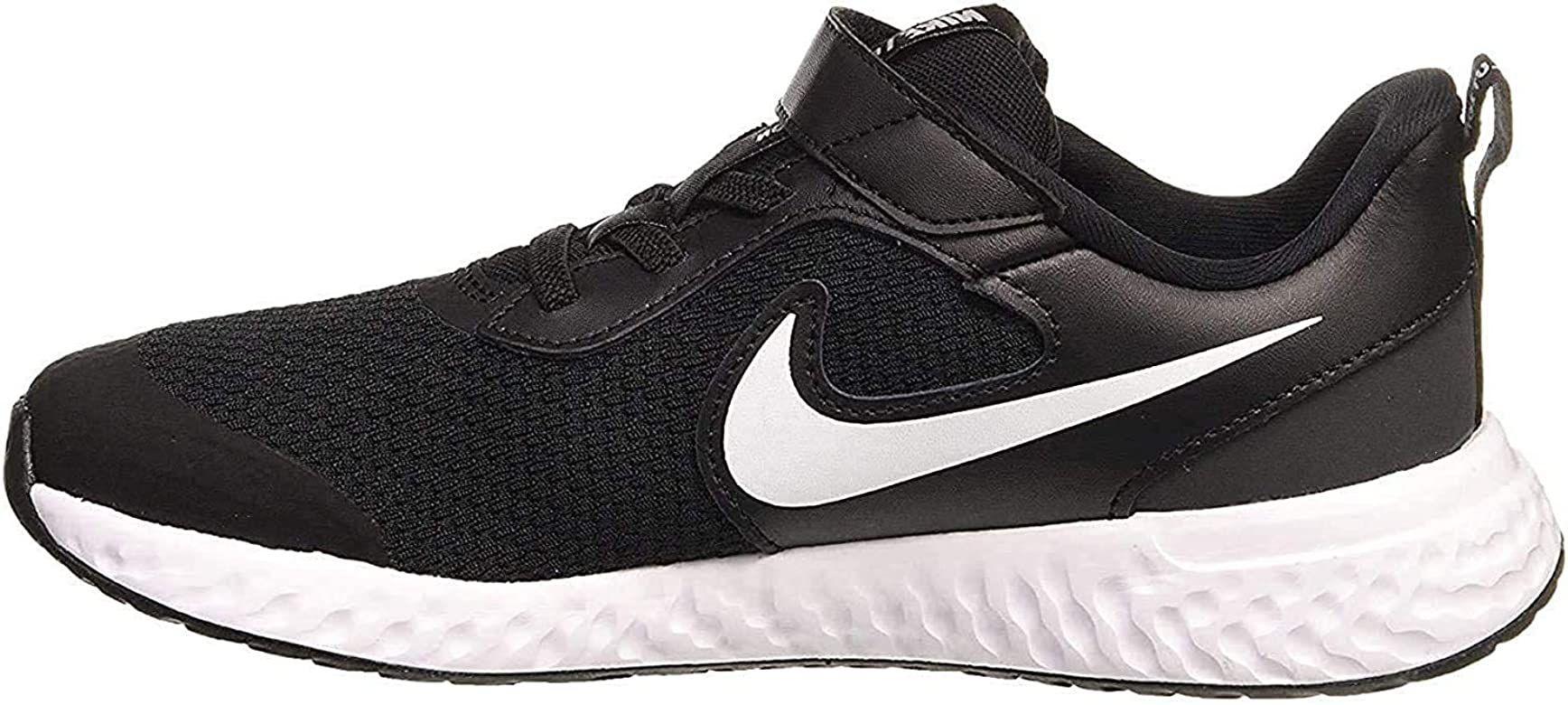 Nike Revolution 5 GS de niñ@ TALLA 40
