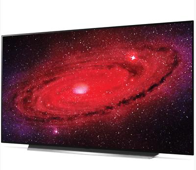 "TV Lg OLED55CX3LA 55"" Oled"