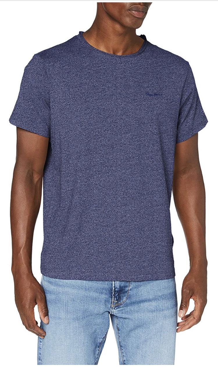 Camiseta Pepe Jeans hombre Talla L