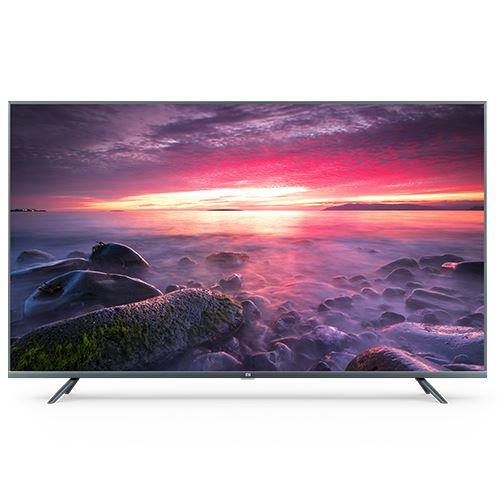 Xiaomi Mi TV 4S 55 4K UHD HDR Smart TV