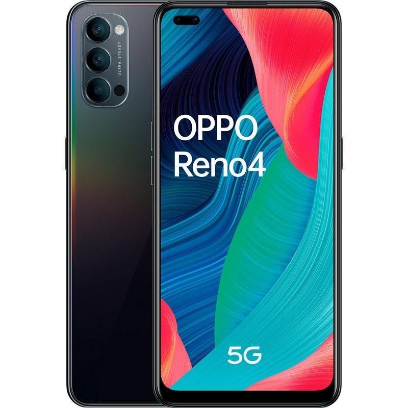 Oppo Reno4 5G 8/128GB - Desde España - 2 Años de garantía