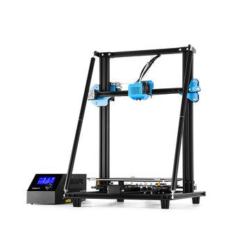 Impresora 3D Creality 3D® CR-10 V2 | Desde España