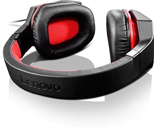 Cascos Lenovo Y Gaming 7.1
