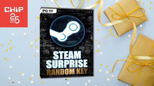 10,000 Códigos de Steam GRATIS