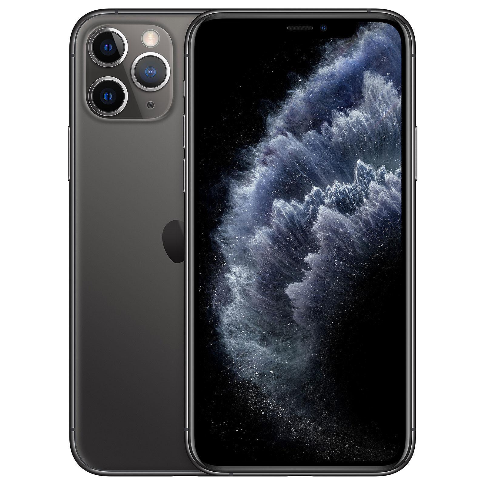 Iphone 11 pro 512GB (Black Market) Impecable