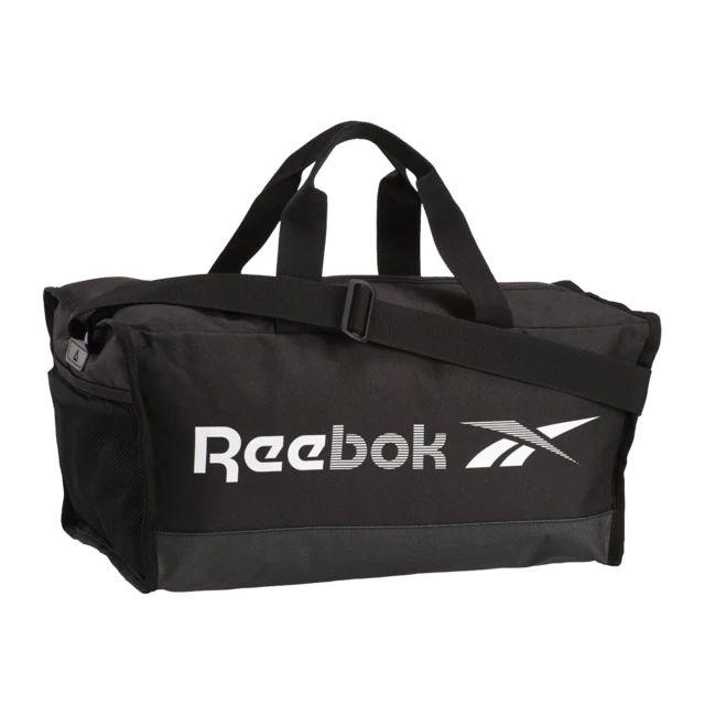Bolsa de deporte Reebok Training Essentials Small Grip - 2 Colores