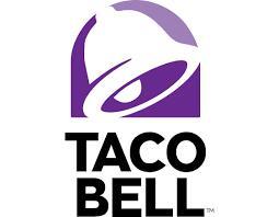 Ofertas del Happy Hour en Taco Bell todos los días de 17:00 a 19:00 horas