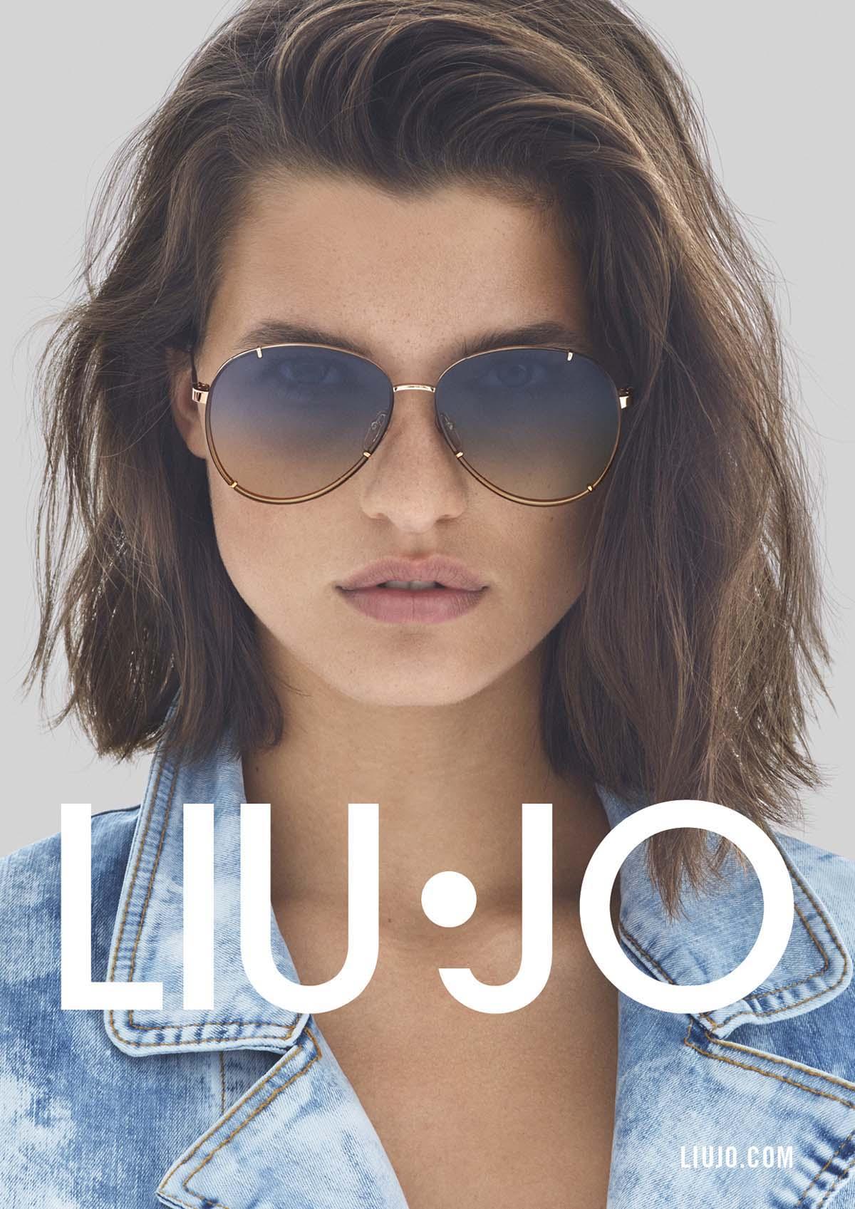 Liu Jo Gafas de sol Mujer descuento hasta 54% + 15%